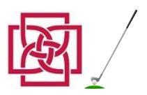 Hollis Cobb to be Silver Birdie Sponsor for DeKalb Medical Foundation Annual Golf Tournament
