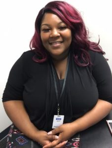 Jasmine Denton – A Collector Passionate about Helping Others