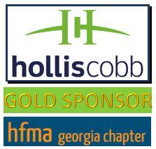 hc-gold-sponsor