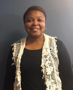 Hollis Cobb Patient Access Staffer Earns CPAR and CHAA Designations