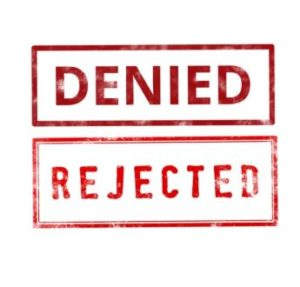 Rejected Claims and Pre-Authorization Top Providers' List of Challenges