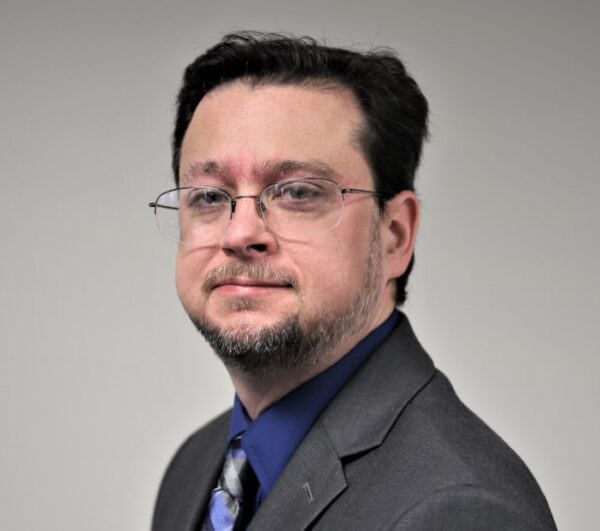 HOLLIS COBB WELCOMES NEWEST DIRECTOR OF OPERATIONS