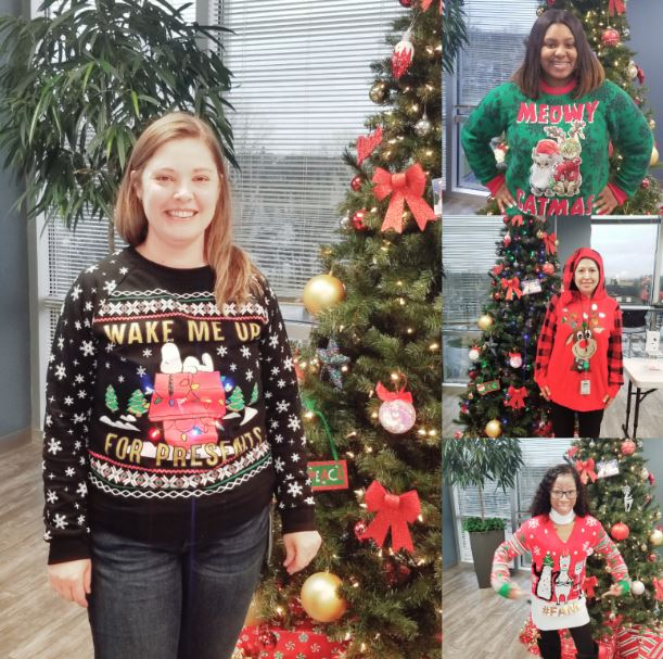 ugly-sweater-1
