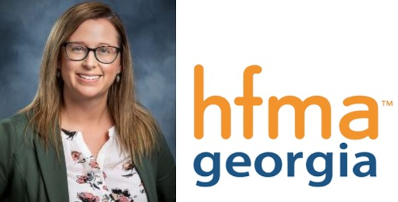 Hollis Cobb Director of Training and Quality Assurance to Host HFMA Webinar