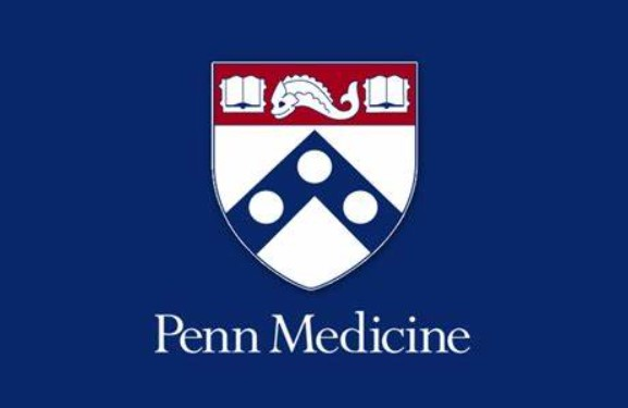 Hollis Cobb Partners with Penn Medicine on Prior Authorization Project