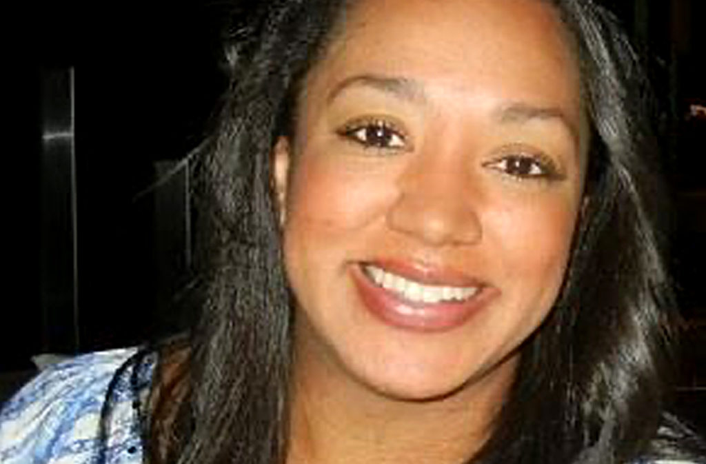 Hollis Cobb Recruiter Helping Company Keep Up with Rapid Growth