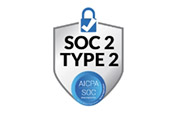 SOC2_2
